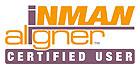 Inman-Certified